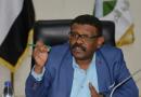 قرارات وتدابير احترازية من ولاية الخرطوم للحد من انتشار وباء كورونا