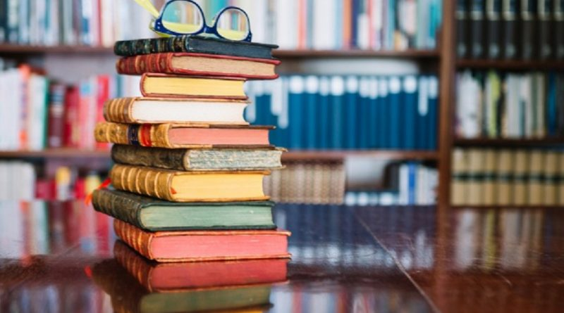المكتبة الوطنية .. ذاكرة وخزانة السودان تُعاني الإهمال وتتطلع للإنعاش .