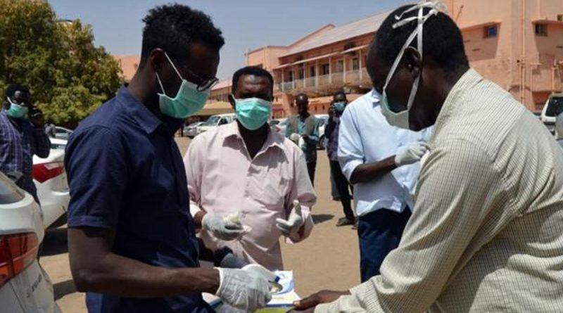وباء (كورونا) يفاقم أزمة النظام الصحي ويضعه على المحك