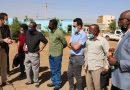 المجلس الأعلى للبيئة يشدد على تعجيل معالجة تلوث مياه النيل الأبيض