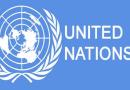 اوتشا: (٧٧٠) الف شخص تاثروا بالفيضانات في السودان