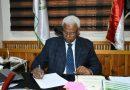 النائب العام يشكل لجنة للتحقيق في قضايا شهداء القضارف
