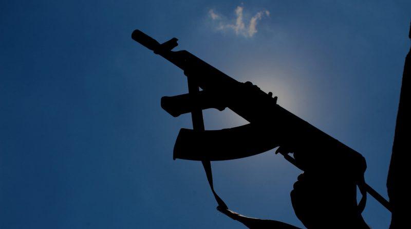 عقب أحداث (قدير).. مطالب بتدخل الدولة لوقف النزاعات الأهلية وحماية الانتقال الديمقراطي