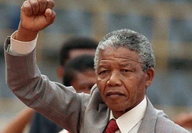 معهد جنيف لحقوق الإنسان يدعو السودان لاستلهام تجربة مانديلا في الانتقال