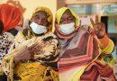(20) جمعية تعاونية تتهم حكومة الخرطوم بعرقلة تسجيل الجمعيات النسائية