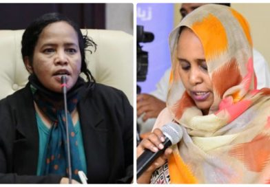 مستشارة رئيس الوزراء لشؤون النوع: تحديات تواجه مشاركة النساء في صنع القرار